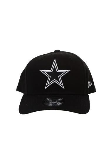 Babyland Şapka Lacivert